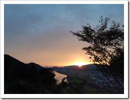 秋の夕日_200926_10