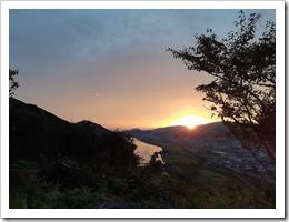 秋の夕日_200926_11