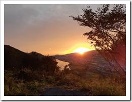 秋の夕日_200926_12